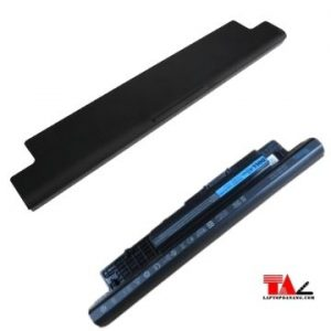Pin (Battery) Laptop Dell Inspiron 15-3521 14-3421