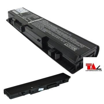 Pin (Battery) Laptop Dell 1535 1536 1537 1555 1557 1558