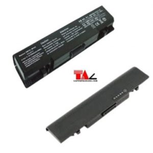 Pin (Battery) Laptop Dell 1735, 1736, 1737