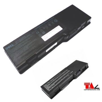 Pin (Battery) Laptop Dell Inspiron D6400