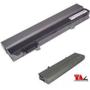 Pin (Battery) Laptop Dell Latitude E4300 E4310 E4320 E4400