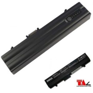 Pin (Battery) Laptop Dell Inspirion 630M, 640M, E1405, XPS M14