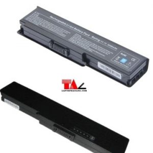Pin (Battery) Laptop Dell Inspiron 1420, Vostro 1400 Series