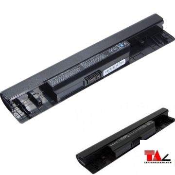 Pin (Battery) Laptop Dell Inspiron 1464, 1564, 1764