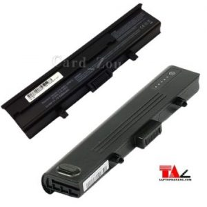 Pin (Battery) Dell XPS M1530 M1500