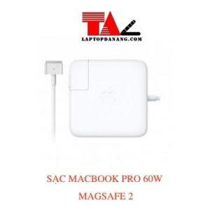 sạc macbook pro -60w-magsafe-2