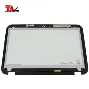 Cụm Màn Hình Cảm Ứng Laptop Dell 15R 5523