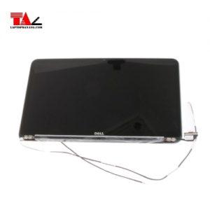 Cụm Màn Hình Laptop Dell XPS 13 9333