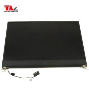Cụm Màn Hình Laptop Dell XPS 15-9550