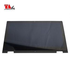 Cụm Màn Hình Cảm Ứng Laptop Dell Latitude 7250
