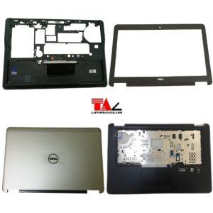 Vỏ Laptop Dell Latitude E7240