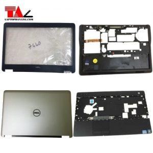 Vỏ Laptop Dell Latitude E7440