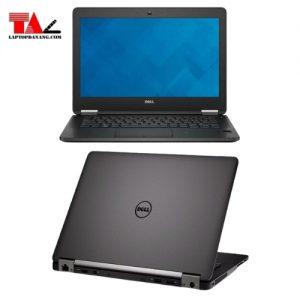 Bộ Vỏ Laptop Dell Latitude E7270