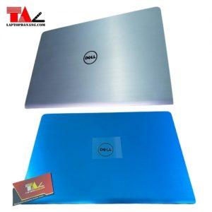 Vỏ A Laptop Dell Inspiron N5547 N5548
