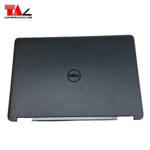 Mặt A Laptop Dell Latitude E5440
