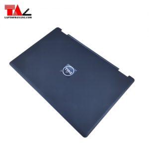 Vỏ A Laptop Dell Latitude E5470