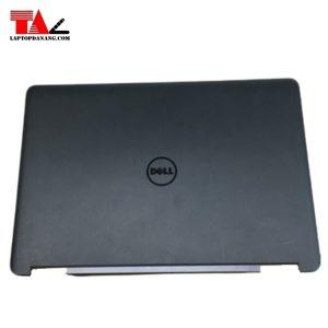 Mặt A Laptop Dell Latitude E5540