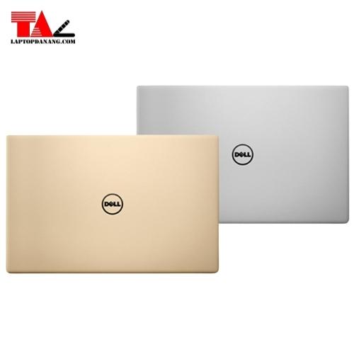 Vỏ A Laptop Dell Vostro 5459