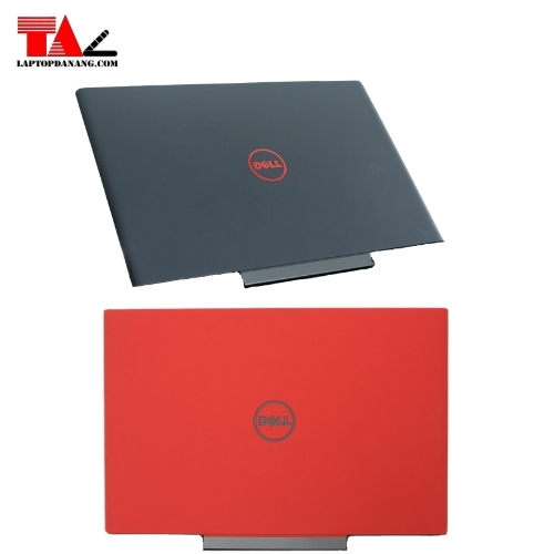 Vỏ A Laptop Gaming Dell Inspiron 7566 7567
