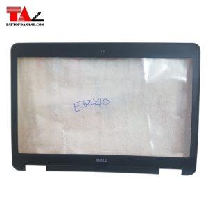 Mặt B Laptop Dell Latitude E5440