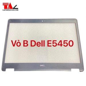Mặt B Laptop Dell Latitude E5450