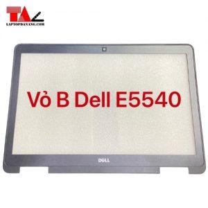 Mặt B Laptop Dell Latitude E5540