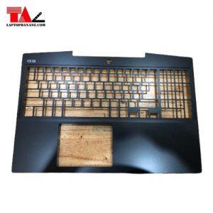 Vỏ C Laptop Gaming Dell Inspiron G3-3590