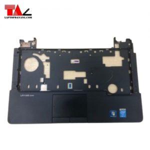 Mặt C Laptop Dell Latitude E5440