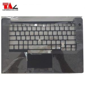 Mặt C Laptop Dell Latitude E5450