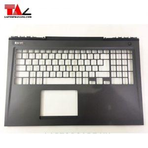 Vỏ C Laptop Gaming Dell Inspiron G7-7588