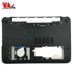 Vỏ D Laptop Dell Inspiron 3521