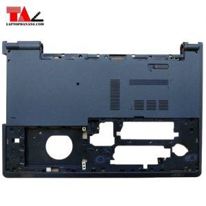 Vỏ D Laptop Dell Inspiron 3542
