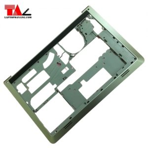 Vỏ D Laptop Dell Inspiron N5447 N5448