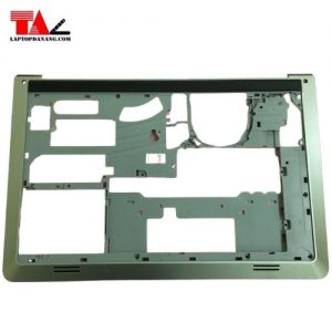 Vỏ D Laptop Dell Inspiron N5547 N5548