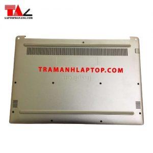 Vỏ D Laptop Dell Inspiron 15-7560 Gold