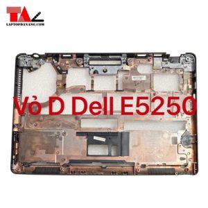 Vỏ D Laptop Dell Latitude E5250