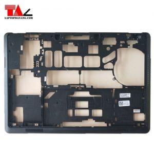 Vỏ D Laptop Dell Latitude E5570