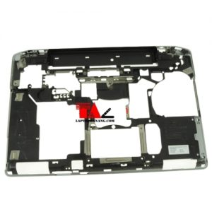 Vỏ D Laptop Dell Latitude E6420