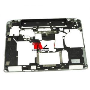 Vỏ D Laptop Dell Latitude E6530