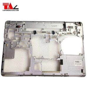 Vỏ D Laptop Dell Latitude E6540