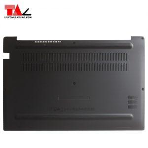 Vỏ D Laptop Dell Latitude E7470