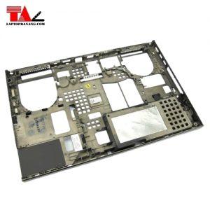 Vỏ D Laptop Dell Precision M4600