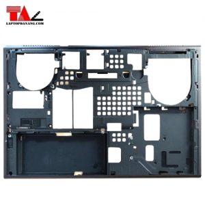 Vỏ D Laptop Dell Precision M4700