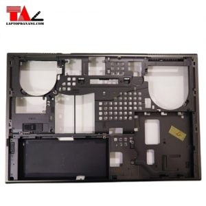 Vỏ D Laptop Dell Precision M4800