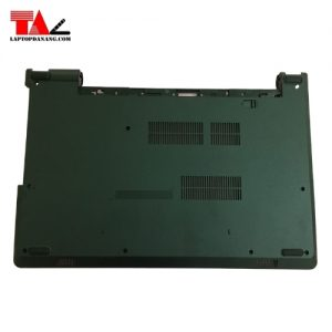 Vỏ D Laptop Dell Inspiron 3567 3568