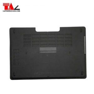 Vỏ D Laptop Dell Latitude E5470