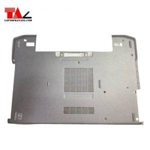 Vỏ E Laptop Dell Latitude E6430