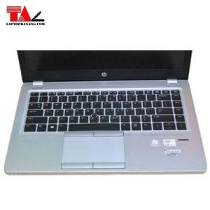 Vỏ C Laptop HP Folio 9470M 9480M