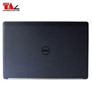 Vỏ A Laptop Dell Precision 7710 7720