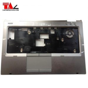 Vỏ C Laptop HP Probook 6460B 6470B